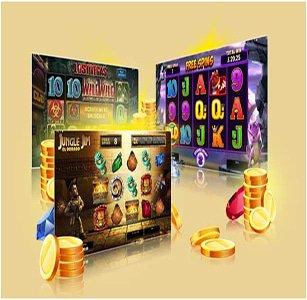 Golden Tiger Casino New Bonus Codes new bonus codes