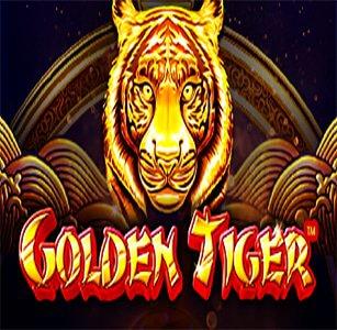Golden Tiger Casino New Bonus Codes