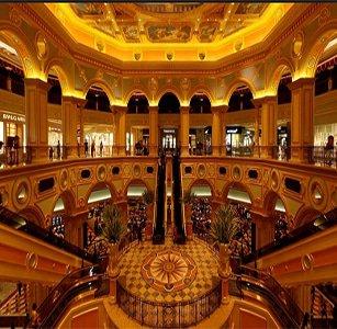 Luxury Casino New Bonus Codes Canada