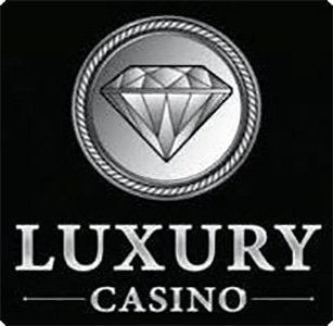 Luxury Casino New Bonus Codes new bonus codes