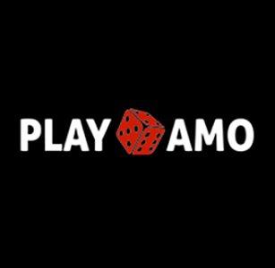 PlayAmo Casino New Bonus Codes