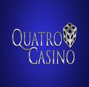 Quatro Casino New Bonus Codes