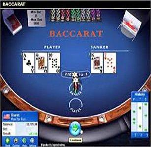 Quatro Casino New Bonus Codes Canada