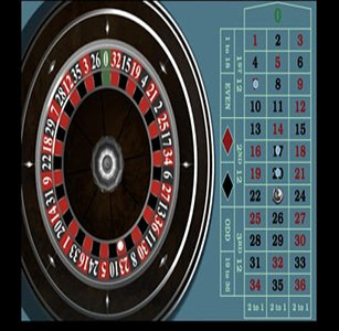 Spin Casino New Bonus Codes Canada