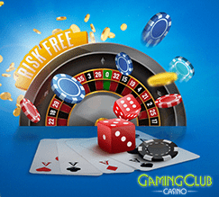 bonuscasinocanada.com gaming club casino + no deposit