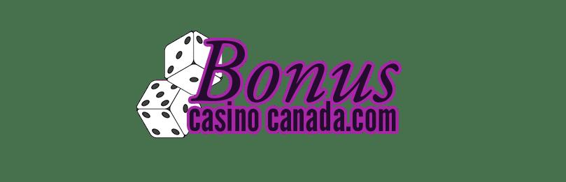 Bonus Casino Canada
